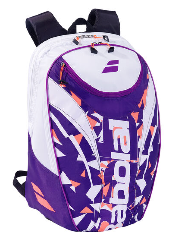 Backpack Padel