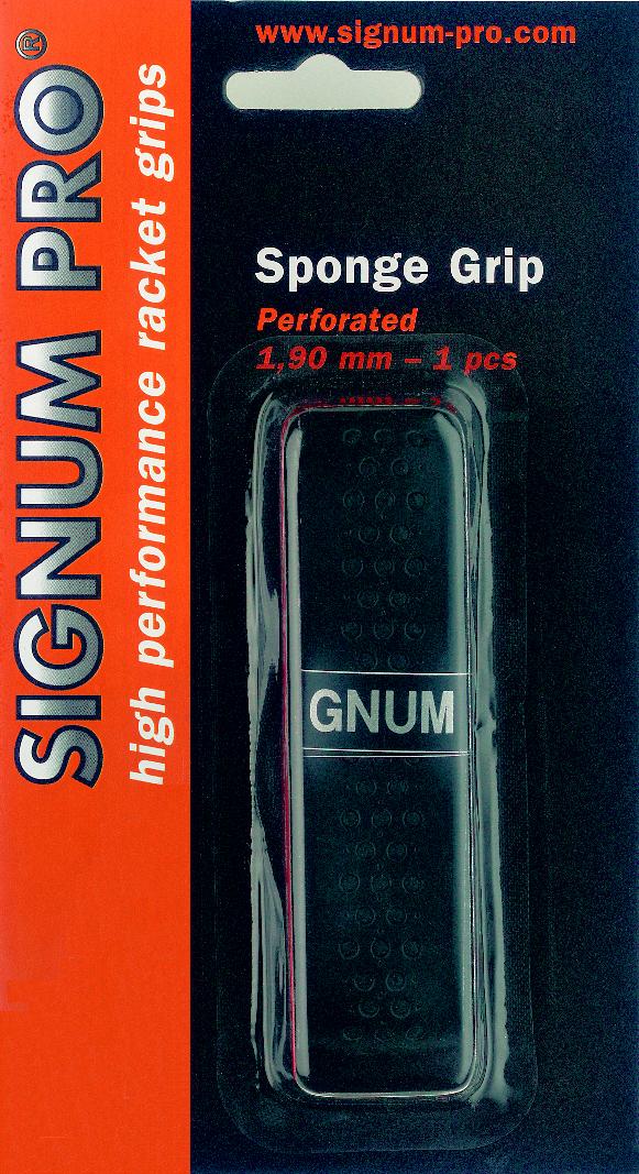 Sponge Grip