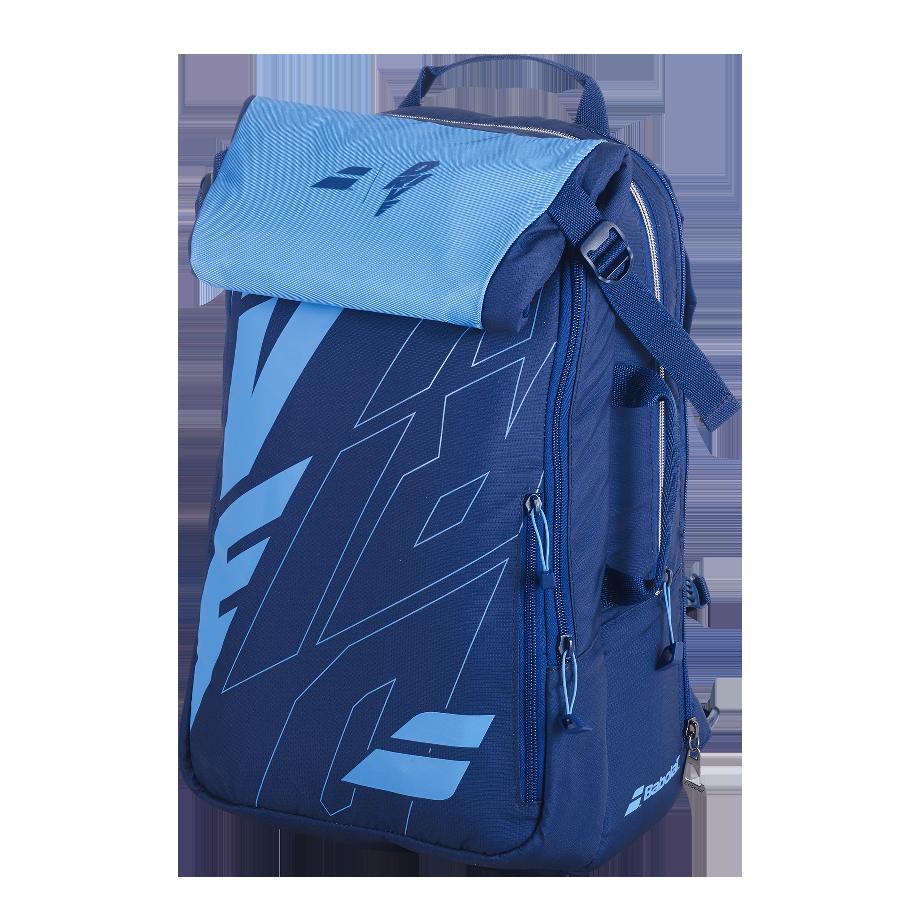 Pure Drive Backpack
